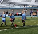 Bruin Soccer Camp 2012 (2)