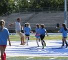 Bruin Soccer Camp 2012 (1)