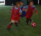 Bruin Soccer Camp 2012 (3)