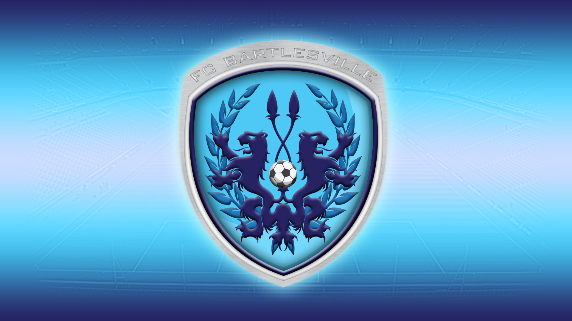 FC Bartlesville Wallpaper 1