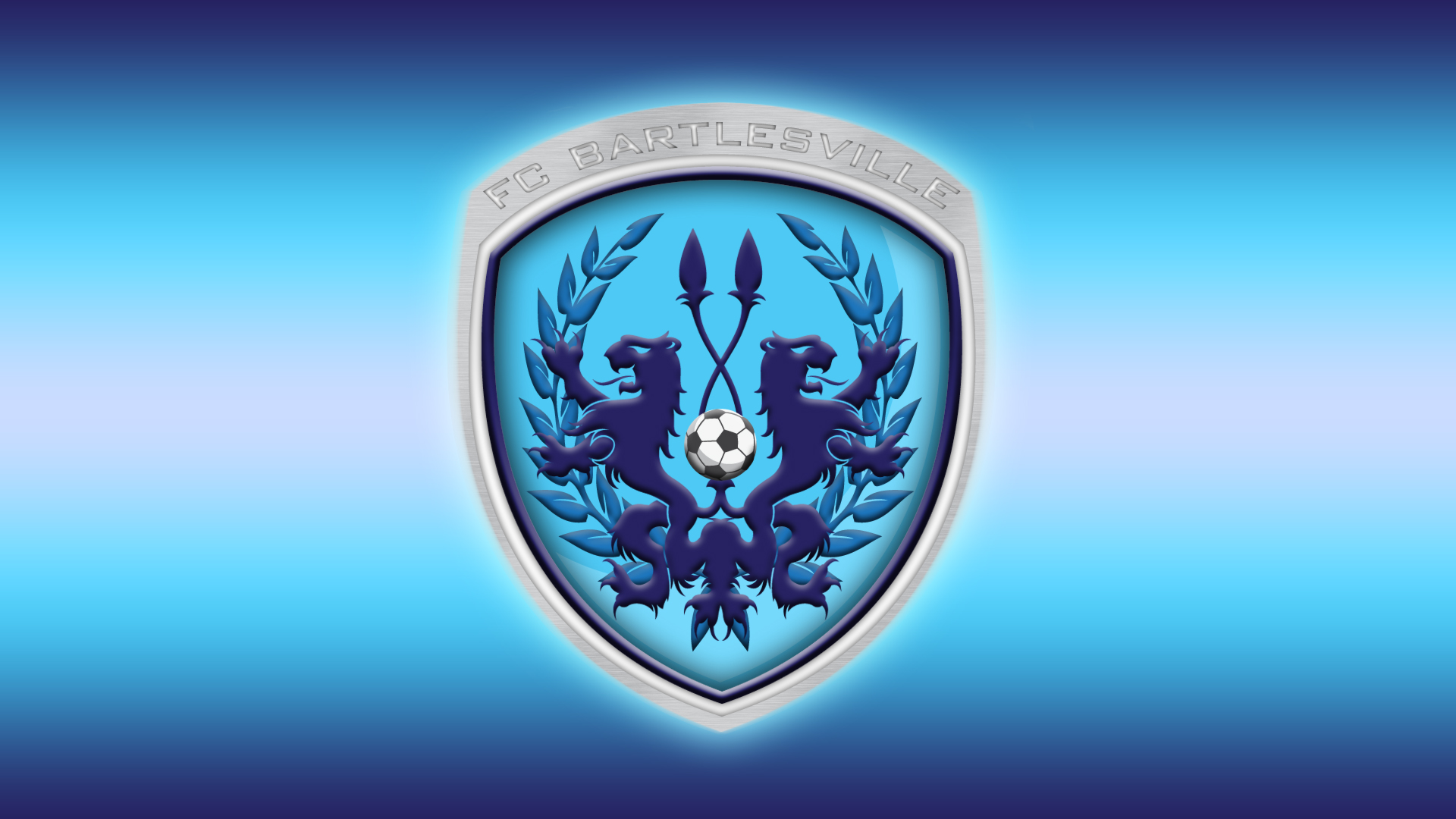 FC Bartlesville Wallpaper 2